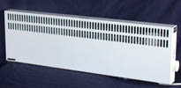 Airea Heat Panel Heater