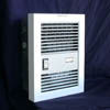 Airea Heat Wall Recessed Heater